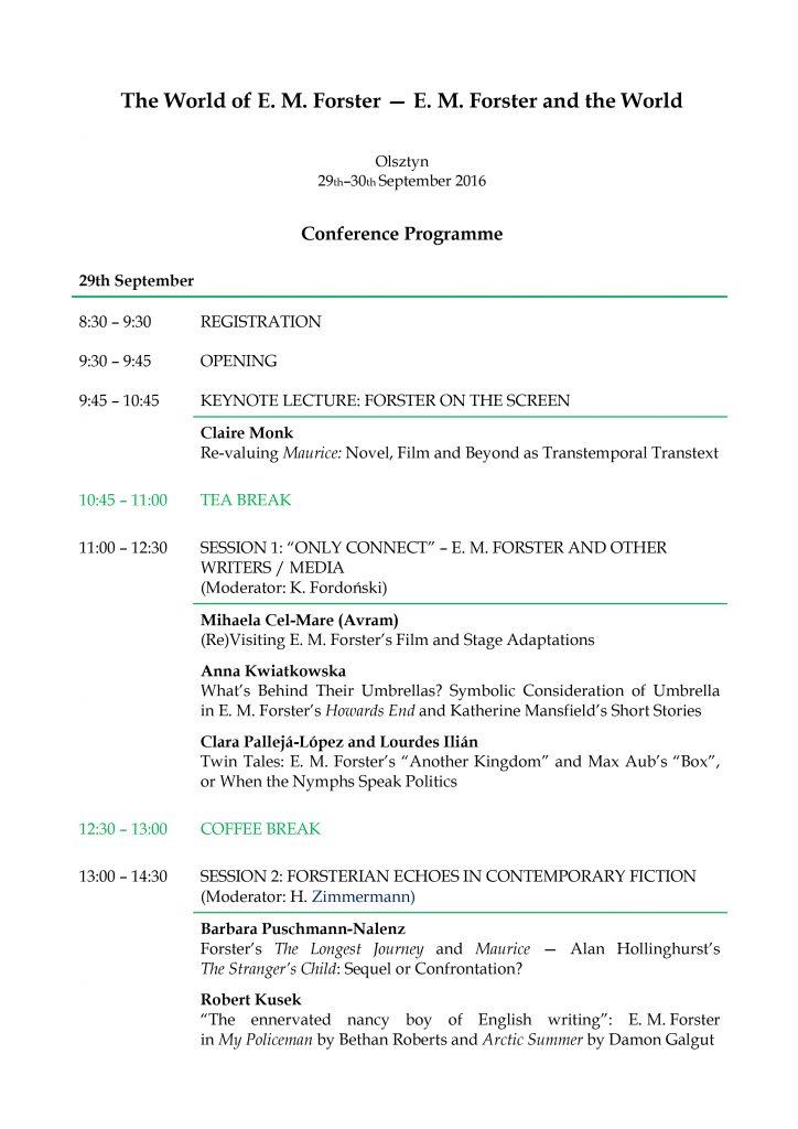 emf-programme-1